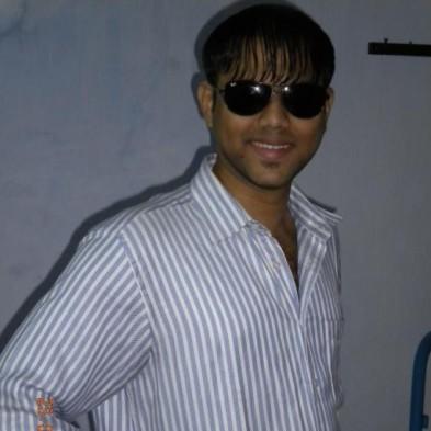 @pranab-chatterjee (active)