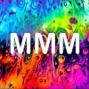 MrMicktyMike
