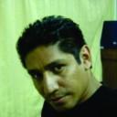 julitocruz