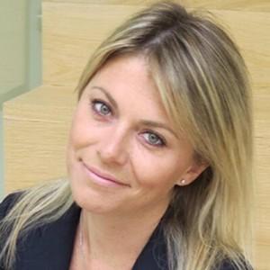 Lindsay Willott