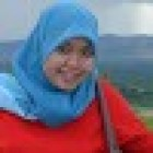 Photo of Ella Ramlah