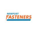 Avatar of newportfasteners