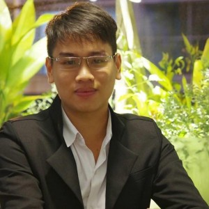 Nguyễn Thanh Thiện Tài