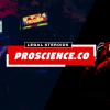 Proscience co