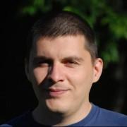 Wojciech Pietrzak