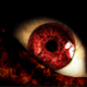 garrawr's avatar