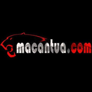 macantua.com
