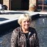 Avatar for Kathy Van Pelt