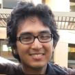 Rahul Gupta Iwasaki