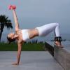Yoga for Physically Demanding Jobs