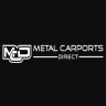 metalcarportsdirect