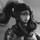 Arkhyna