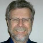Profile picture of ianp