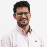 Juan A López-Rodríguez
