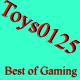 Toys0125