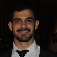 Danilo Henrique Fonseca Menezes