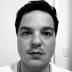 Marcelo Feitoza Parisi's avatar