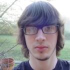 View SeanRamey's Profile