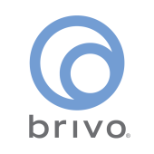 Brivo Team