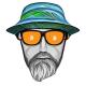 Aaron Clauson's avatar