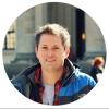 PHP / Symfony3 / Angular Entwickler Berlin | Daniel Sippel