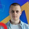 Илья Чигарев