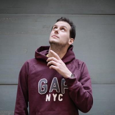 Avatar of Julien Deniau, a Symfony contributor