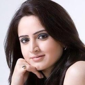 Sumita Das Dutta