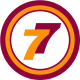 milan77cz's avatar