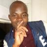 Paul masibo Ngome