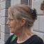 Ulla Sejrsen