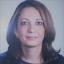 صورة مصغرة لـ Mona Abu Alnasser