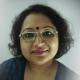 Profile picture of priyankanm