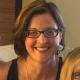 Donna Fender