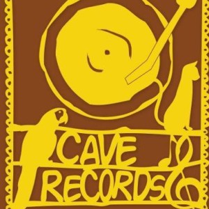 CaveRecords at Discogs