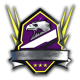 LOGIC1234567890's avatar