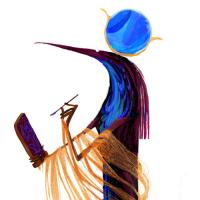 Avatar of Imre Toth