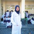 Annisah Fatona