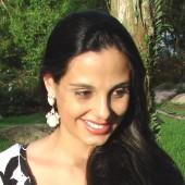 Márcia Denardi