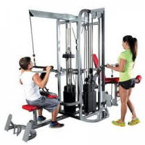 junglegymequipment's picture