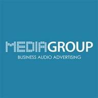 Media Group NZ