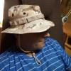 gusman741 avatar