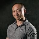 Ben Zhuang