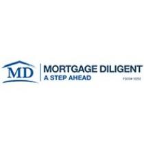 mortgagediligent's picture