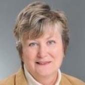 Nancy Null