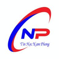 Tin Học Nam Phong