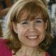 Araceli Gámez