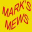 Marks Mews