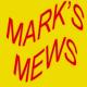 Mark's Mews