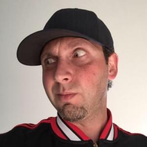 Profile picture for Brad Miska